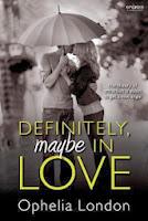 https://www.goodreads.com/book/show/18593563-definitely-maybe-in-love