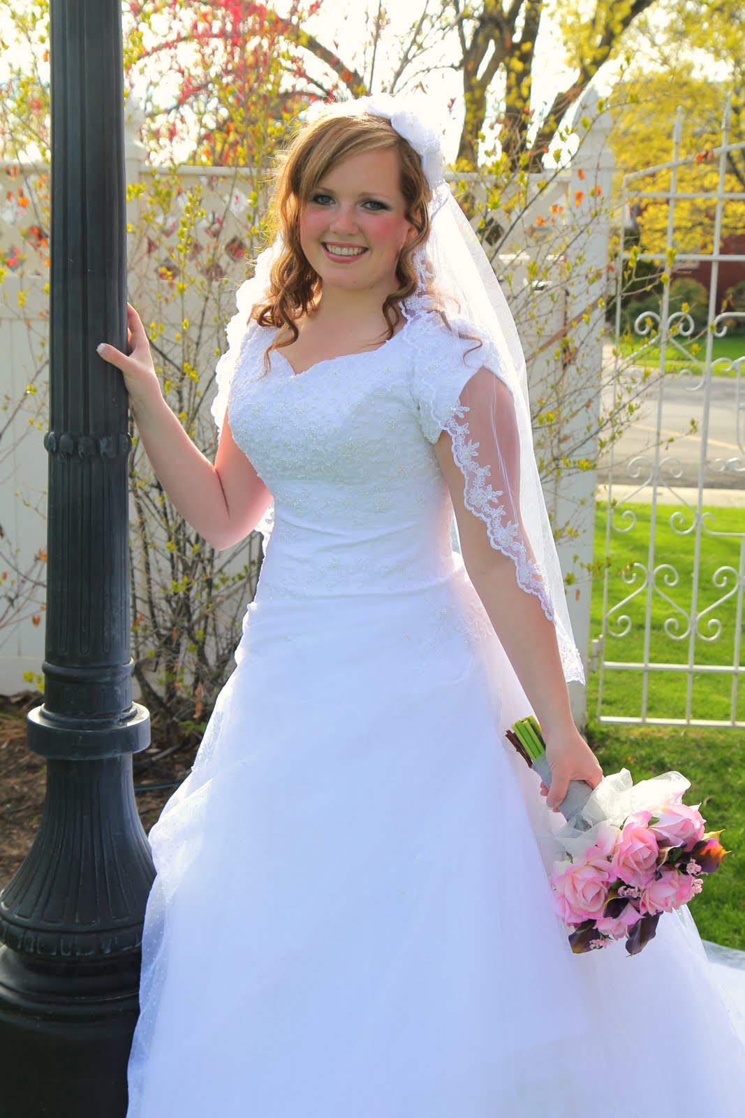 Wedding Dresses Spanish Fork Utah : Family and wedding bridals at the chillon spanish fork utah