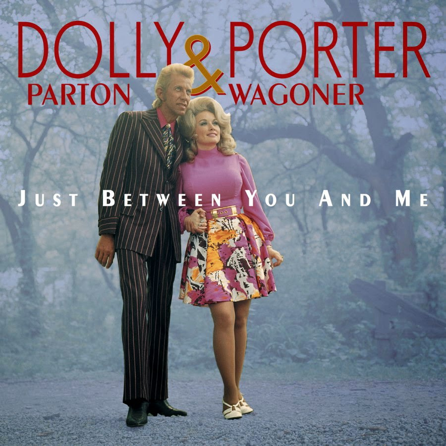 porter and dolly relationship marketing
