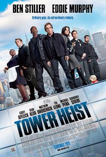 Cinémasculin Tower-Heist-poster-2