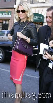 Balenciaga Handbags: Chloe Sally Bag:fashion style bag