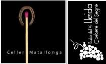 CELLER MATALLONGA DE FULLEDA