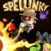 Free Download Spelunky Full Version + Crack: PC Game