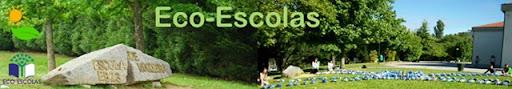 Eco-Escolas de Nogueira