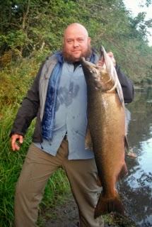 steelhead-salmon