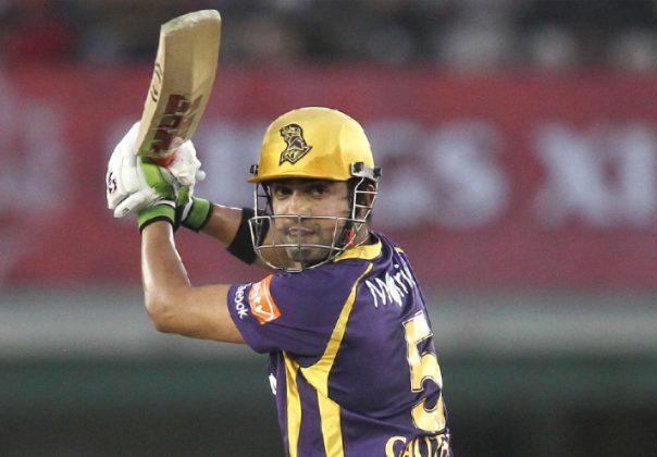 Gautam-Gambhir-KKR-IPL-2013