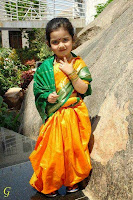 Babies Images With Indian Saree Baby Pictures