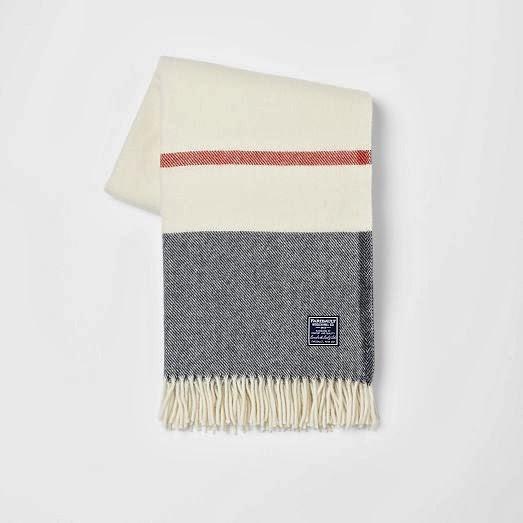 West-Elm-Faribault-Blanket.jpg