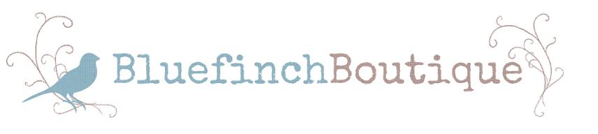 Bluefinch Boutique