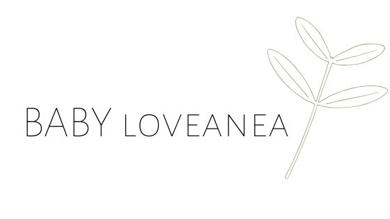 loveanea