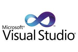 Visual Basic, Visual C, Microsoft Visual Studio