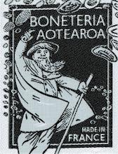 Boneteria Aotearoa!