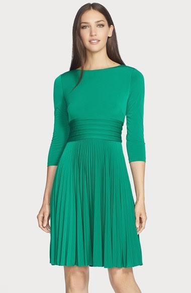 http://shop.nordstrom.com/s/eliza-j-pleated-jersey-fit-flare-dress/3818062?cm_cat=partner&cm_ite=1&cm_pla=10&cm_ven=Linkshare&siteId=J84DHJLQkR4-F2oN3igoCwWt3xclKOjIdw