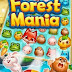 Tải Game Forest Mania: Match 3 Game v1.3