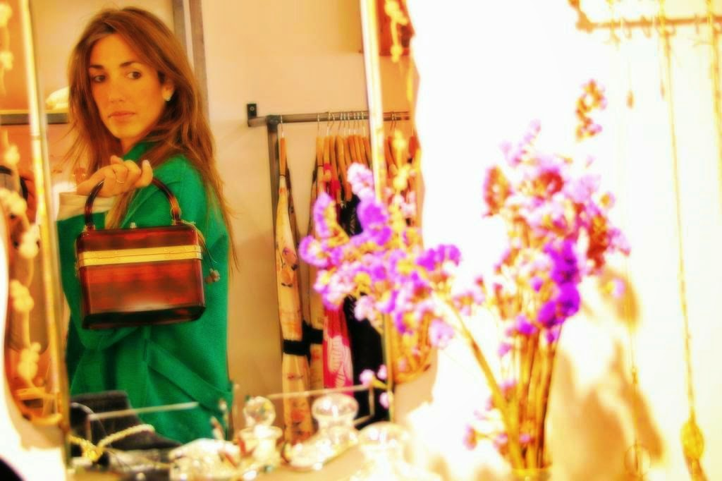 Cosette, moda, única, ropa, fashion, bolso
