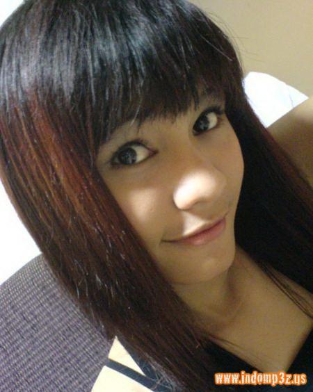 Foto-Foto Gadis Cantik Pemilik Payudara Terbesar Pic 19 of 35