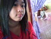 ~Me ~ Myra