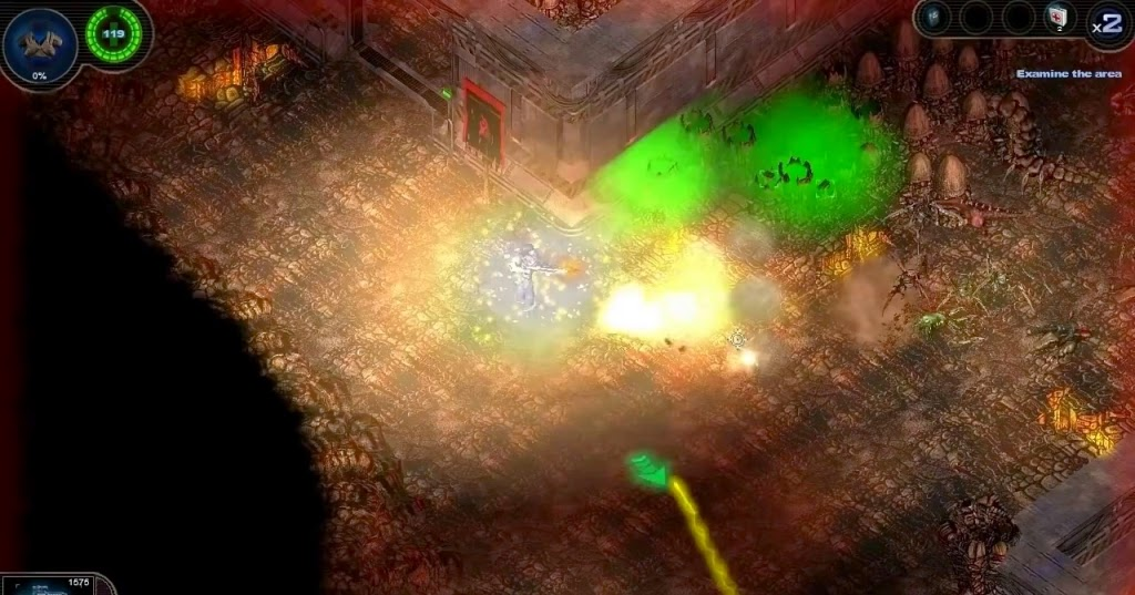 Alien-Shooter-Gameplay-1