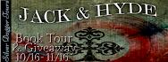 Jack & Hyde