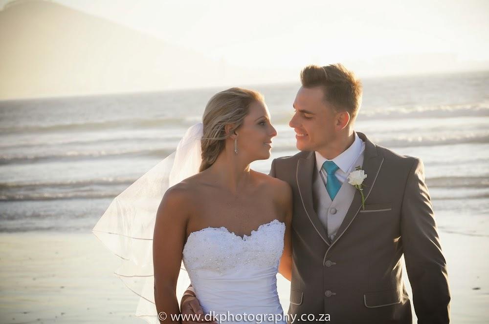 DK Photography _DSC6909 Wynand & Megan's Wedding in Lagoon Beach Hotel