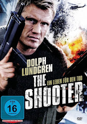 The Shooter: O Desafio Final Dublado Online