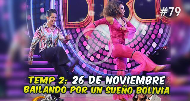 26noviembre-Bailando Bolivia-cochabandido-blog-video.jpg