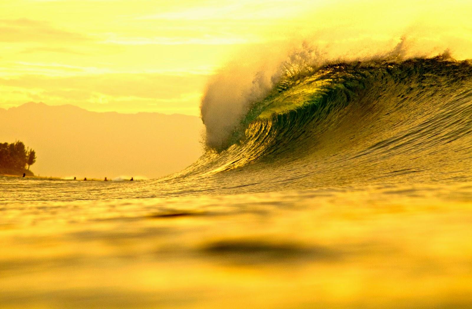 Juan Bacagiani fotografo surf%2B(98)