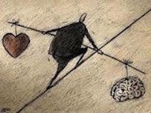 """Poesie d'amore o poesie """"sociali""""?"""
