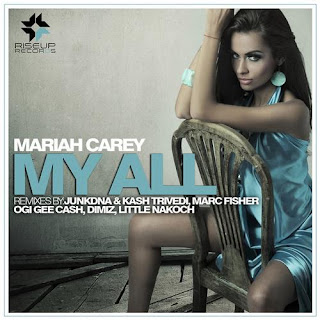 Baby If Give It To Me Ft Mariah Carey Mp3 songs