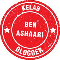 Kelab Blogger Ben