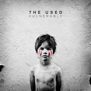 The Used – Together Burning Bright Lyrics | Letras | Lirik | Tekst | Text | Testo | Paroles - Source: emp3musicdownload.blogspot.com