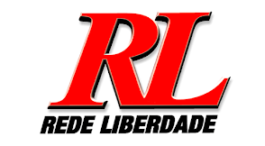 REDE LIBERDADE
