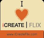 icreateflix.com