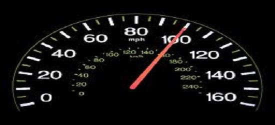 Speed Up Computer