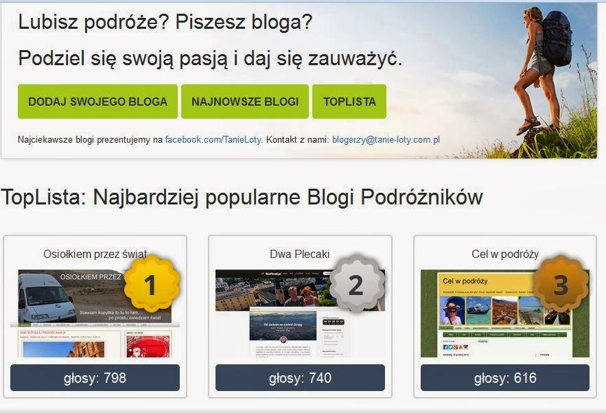http://www.tanie-loty.com.pl/http-osiolkiemprzezswiat-blogspot-com.html