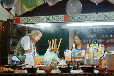 Thai Cook