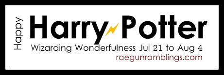 http://www.raegunramblings.com/category/harry-potter/hhp2014-harry-potter