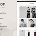 Vigo Shop Responsive Multipurpose Opencart Theme