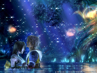 final fantasy x ... your director of student services for the password to access the site.