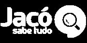 Jacó Sabe Tudo - Jacobina/BA