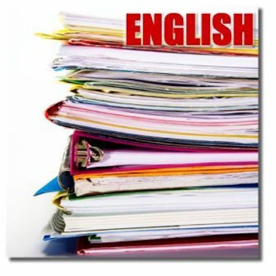 learn old English language