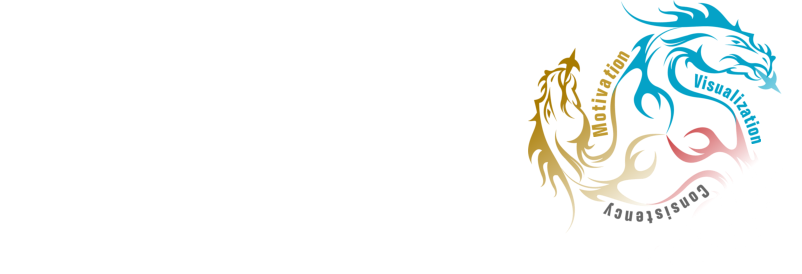 Stress Free Fitness