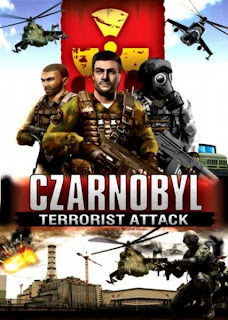 Download Chernobyl Terrorist Attack | PC