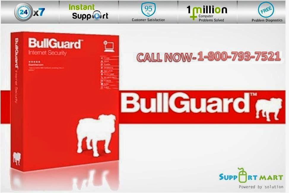 http://www.supportmart.net/computer-security/bullguard-support/