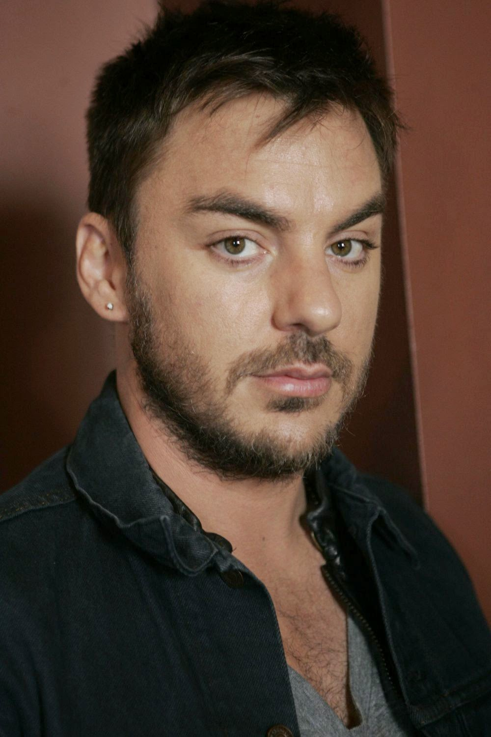 Chatter Busy Shannon Leto Dui