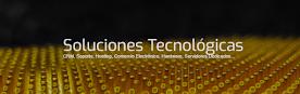 Datatecno: Catálogo productos