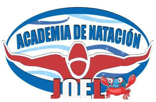 "ACADEMIA DE NATACION ""JOEL"""