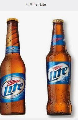 8 cervezas que usted debe dejar de beber inmediatamente Cerveza4