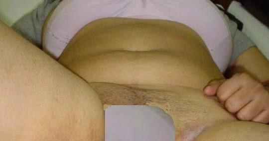 fuck nylon sex view four