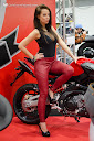 Thumb of Zdjęcia: 7 Wystawa Motocykli i Skuterow Photo(43)